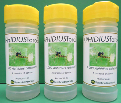 APHIDIUSforce-C-packaging
