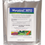 mycotrol-wpo